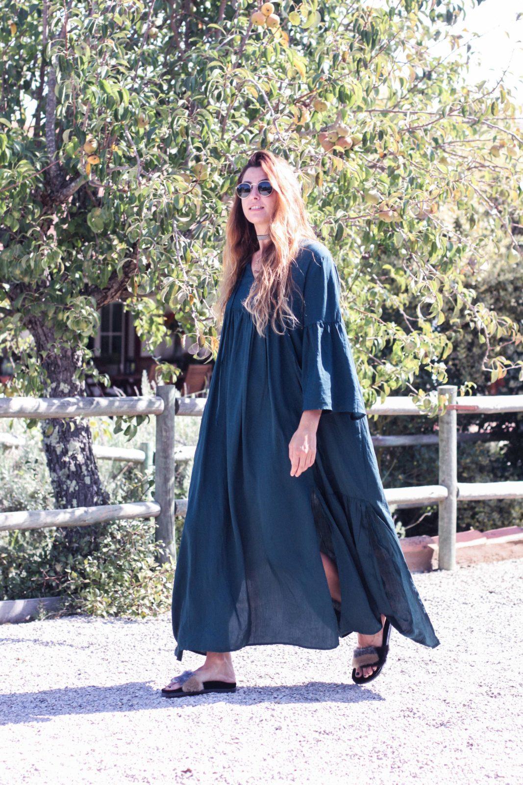 vestido_largo_comporta_portugal_alentejo-25