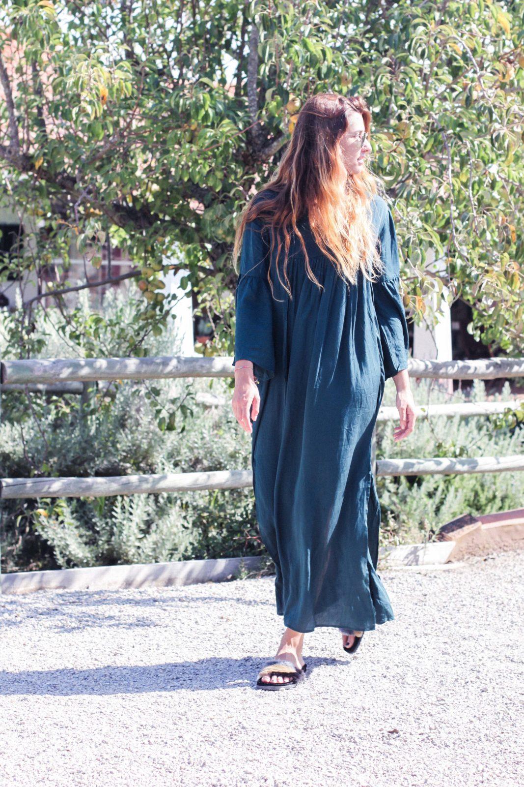 vestido_largo_comporta_portugal_alentejo-26