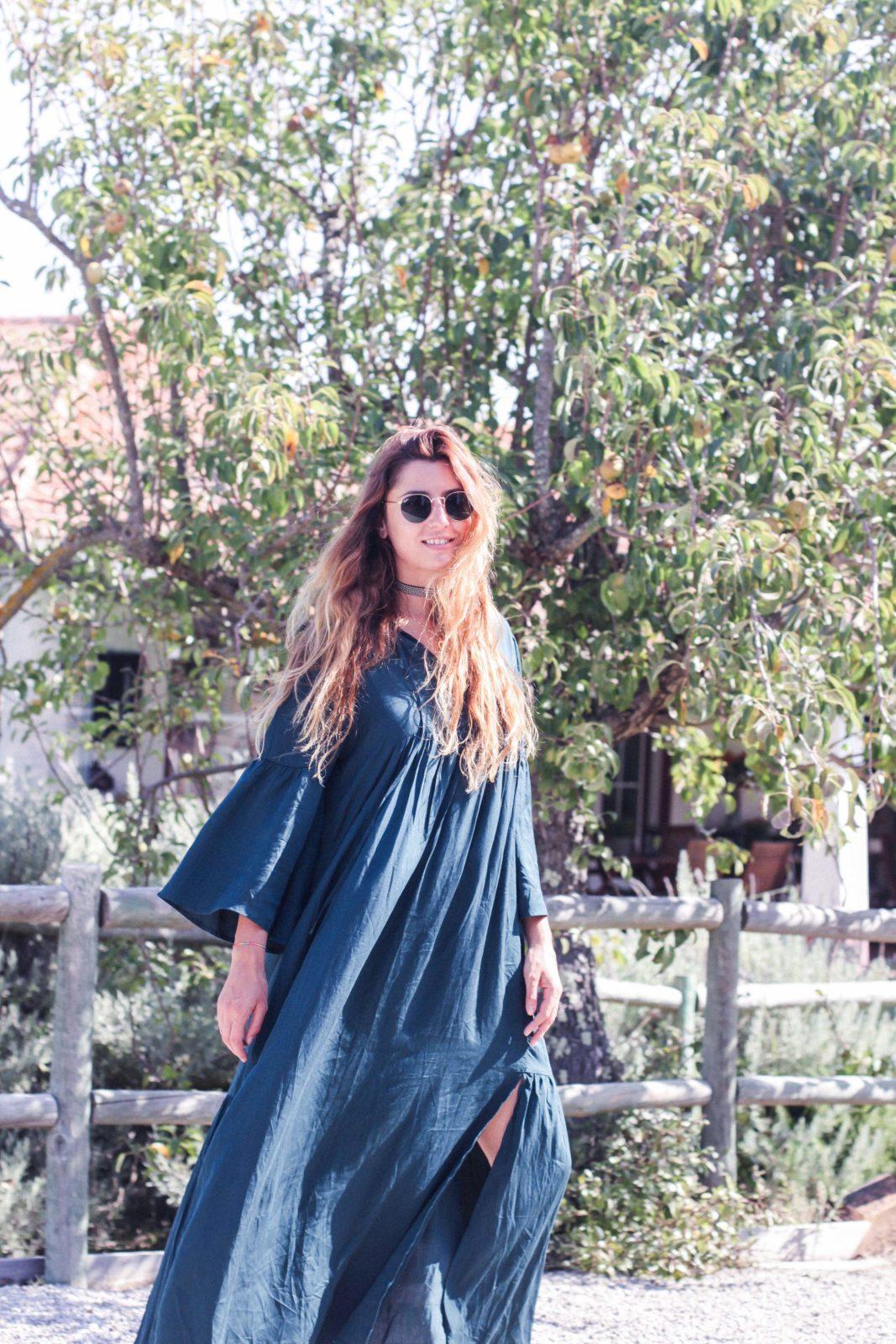vestido_largo_comporta_portugal_alentejo-27