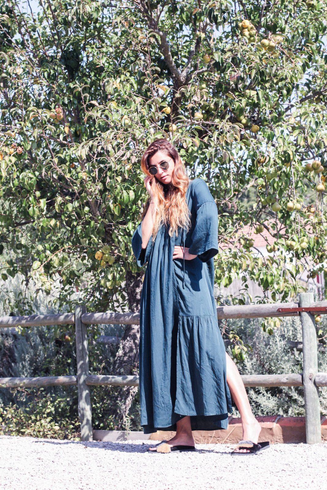 vestido_largo_comporta_portugal_alentejo-29