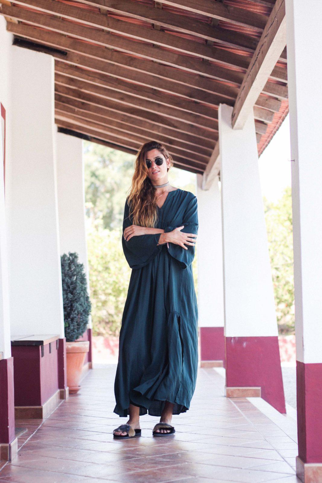 vestido_largo_comporta_portugal_alentejo-30