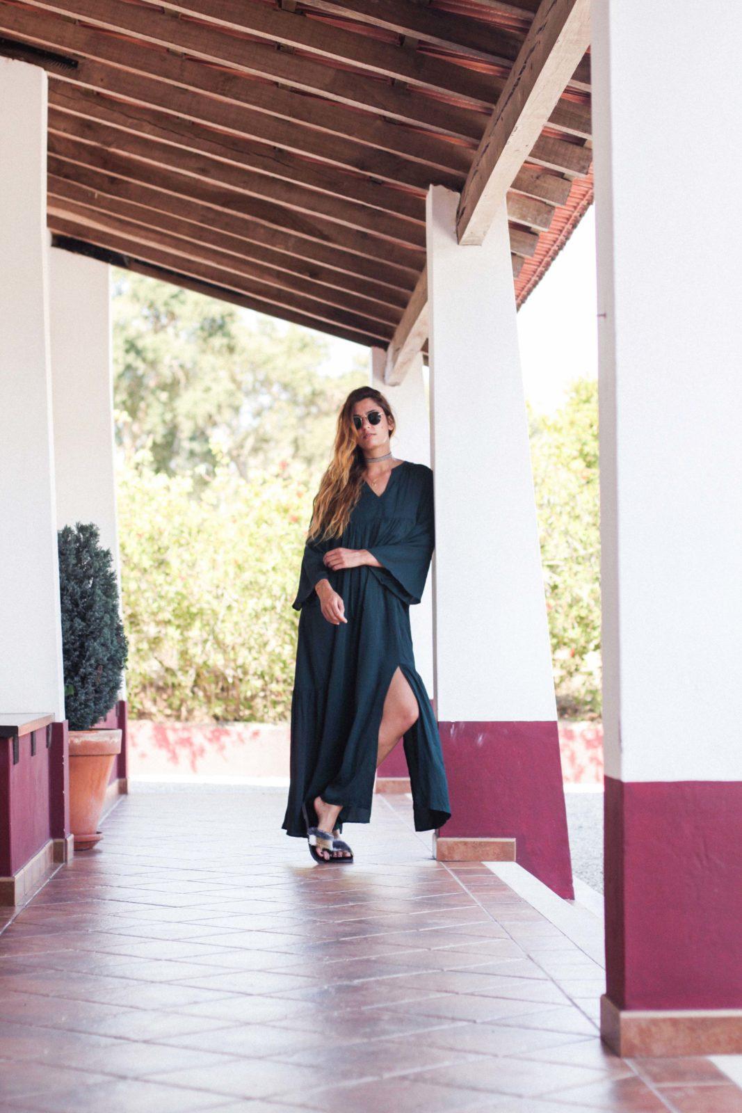 vestido_largo_comporta_portugal_alentejo-32