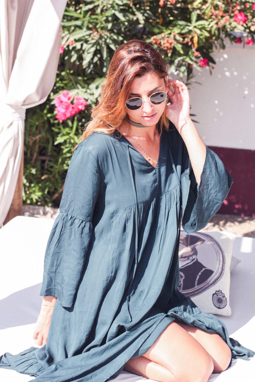 vestido_largo_comporta_portugal_alentejo-4
