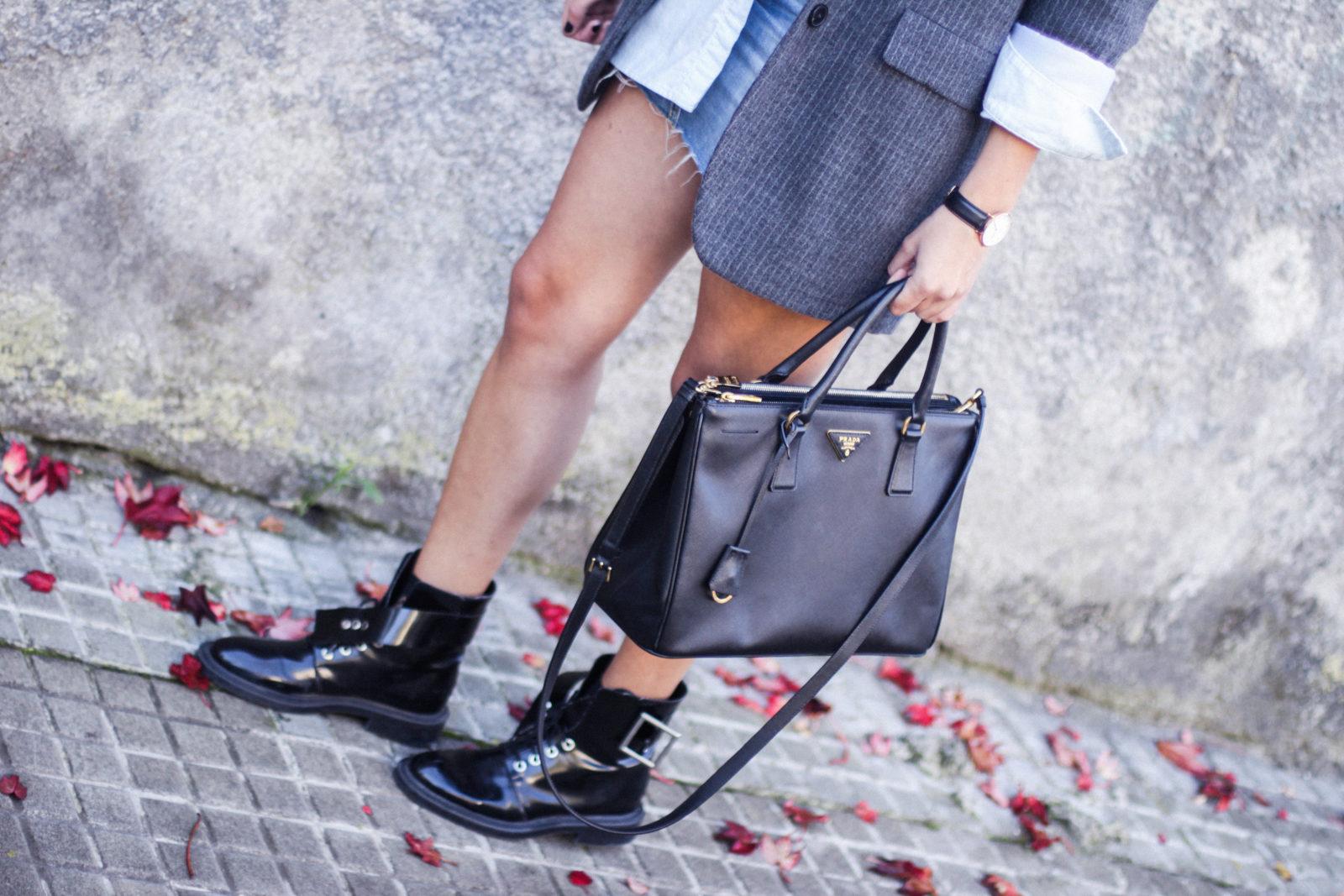 blazer_oversize_falda_vaquera_camisa_masculina_gorro_beanie_botas_moteras_tendencias_trends_2016_street_style_donkeycool-39