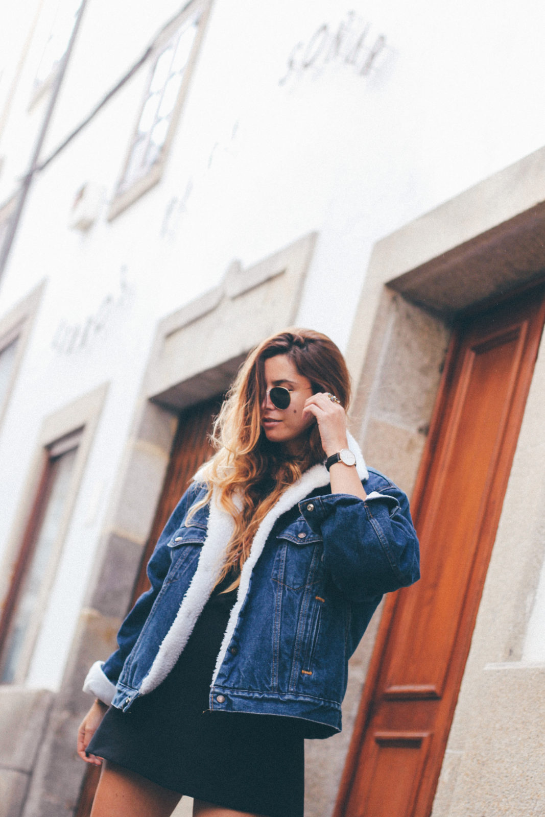 cazadora_levis_concorde_vintage-32