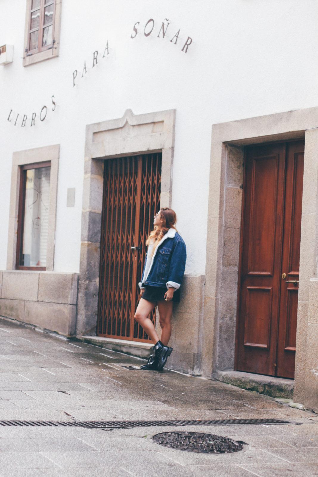 cazadora_levis_concorde_vintage-4