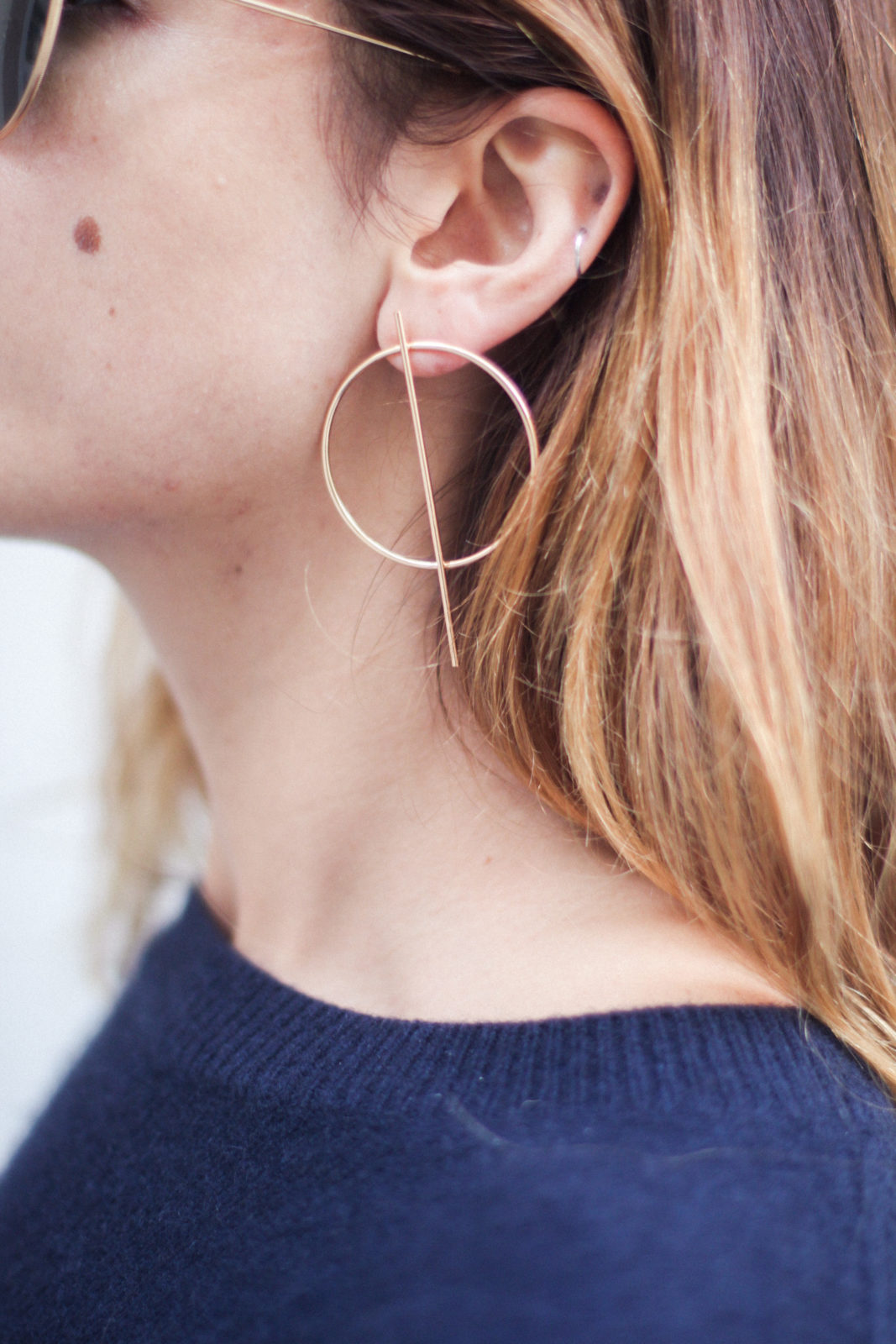 hoop_earrings_happiness_boutique-43