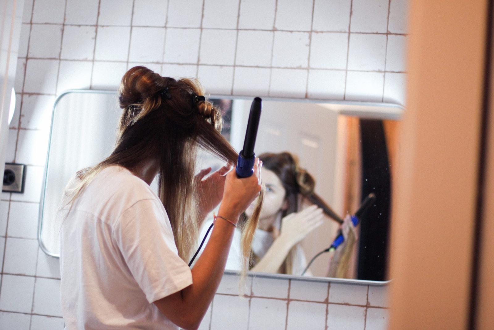sapphire_curler_irresistibleme_hair_style-23