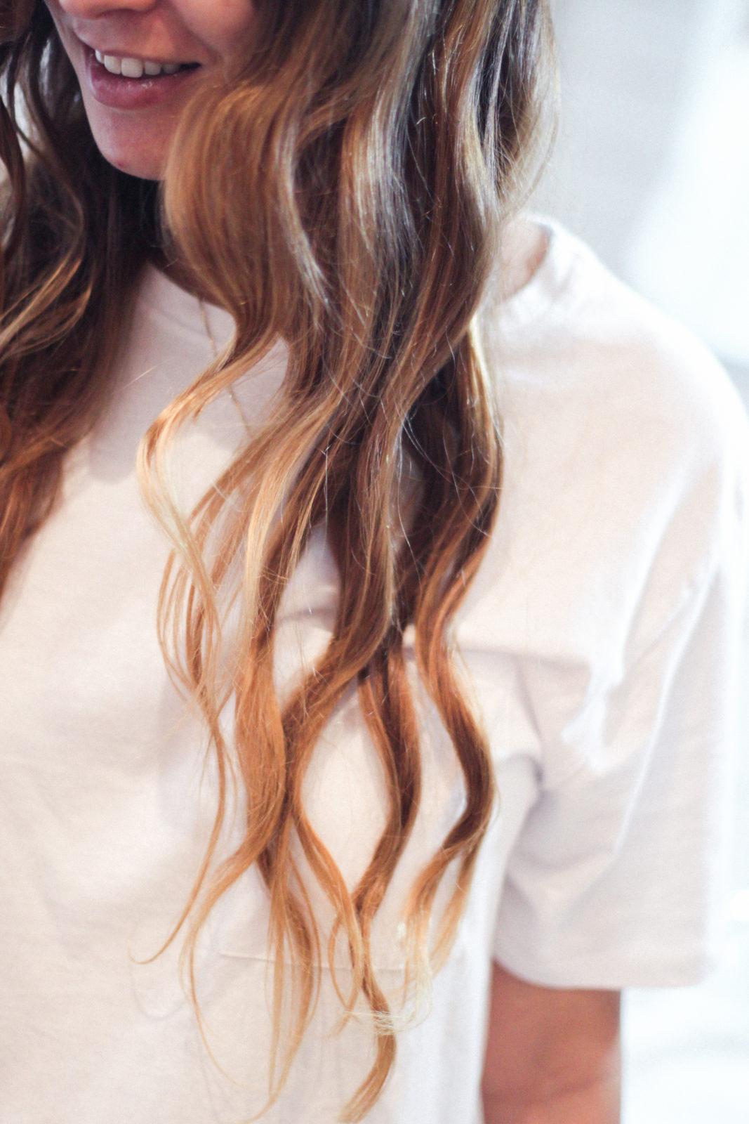 sapphire_curler_irresistibleme_hair_style-29