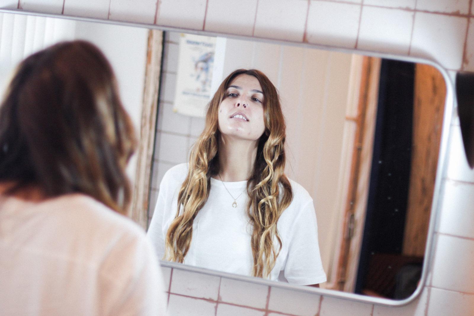sapphire_curler_irresistibleme_hair_style-30