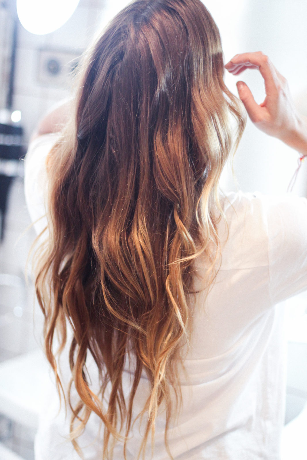 sapphire_curler_irresistibleme_hair_style-36