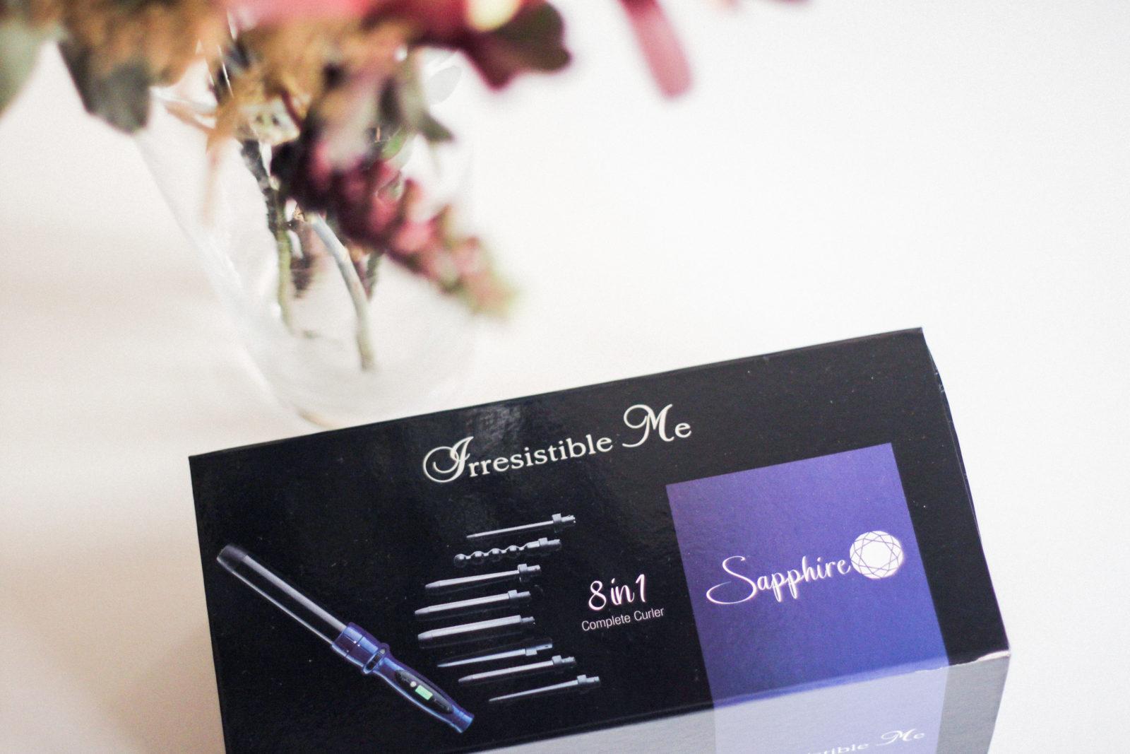 sapphire_curler_irresistibleme_hair_style-48