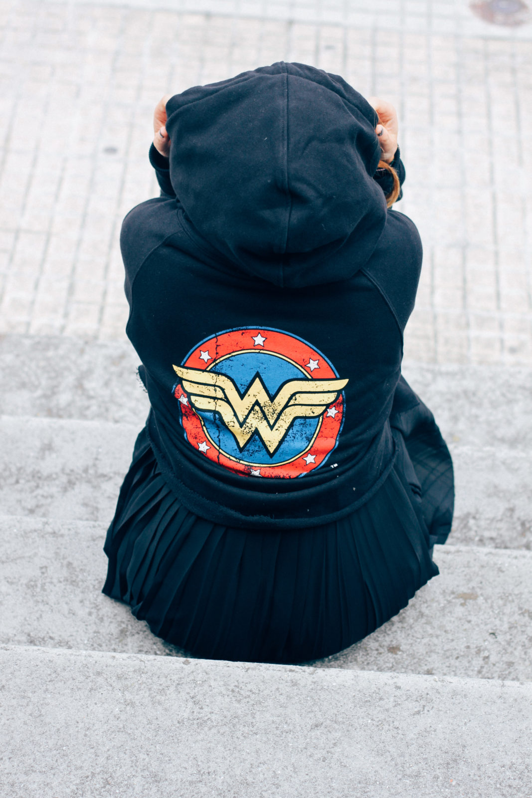 sudadera_wonder_woman_zara-16