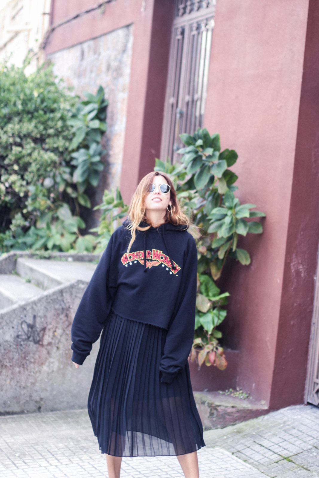 sudadera_wonder_woman_zara-24