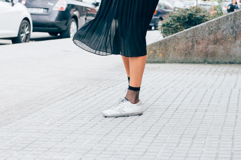 sudadera wonder woman calcetines de rejilla