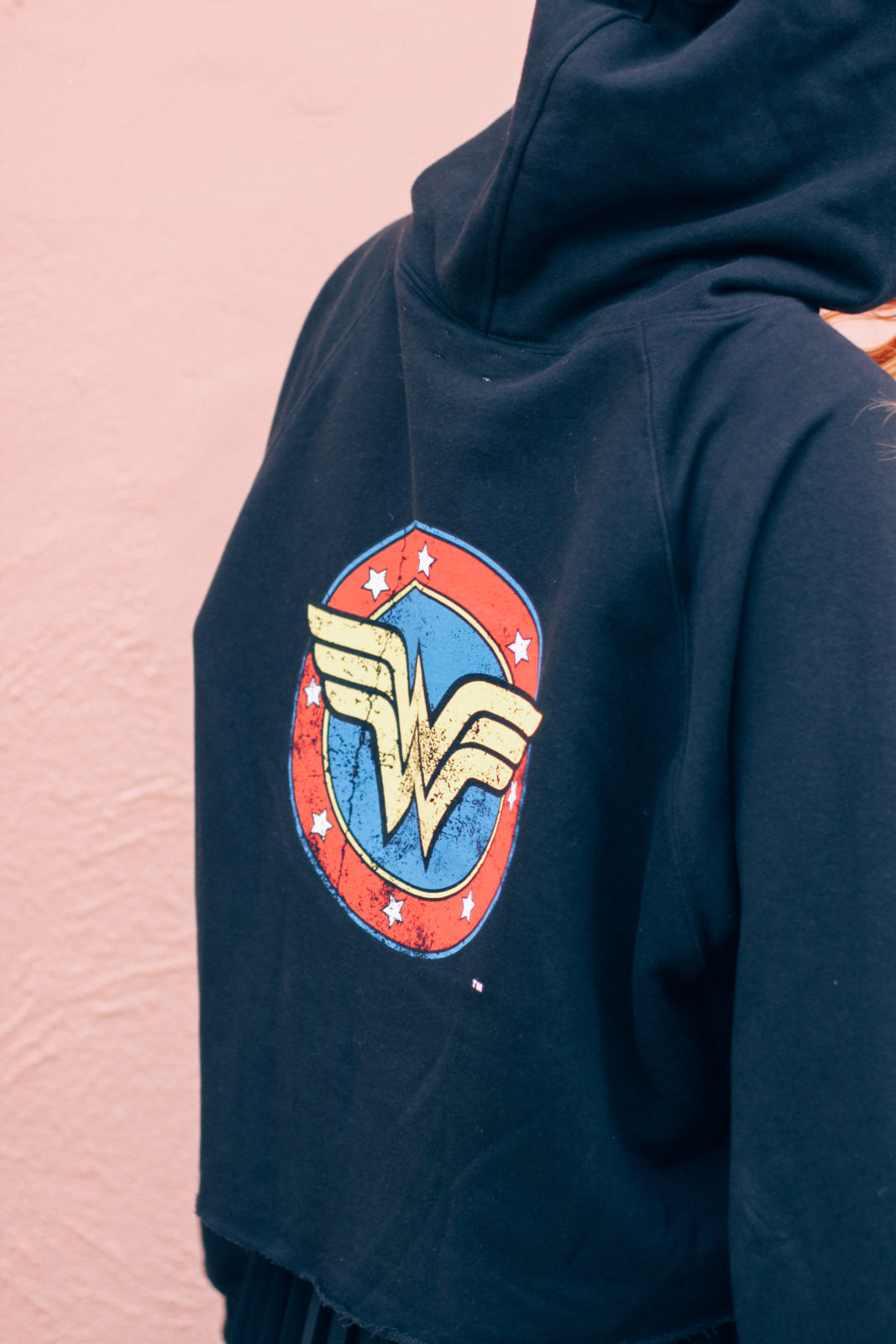 sudadera_wonder_woman_zara-45