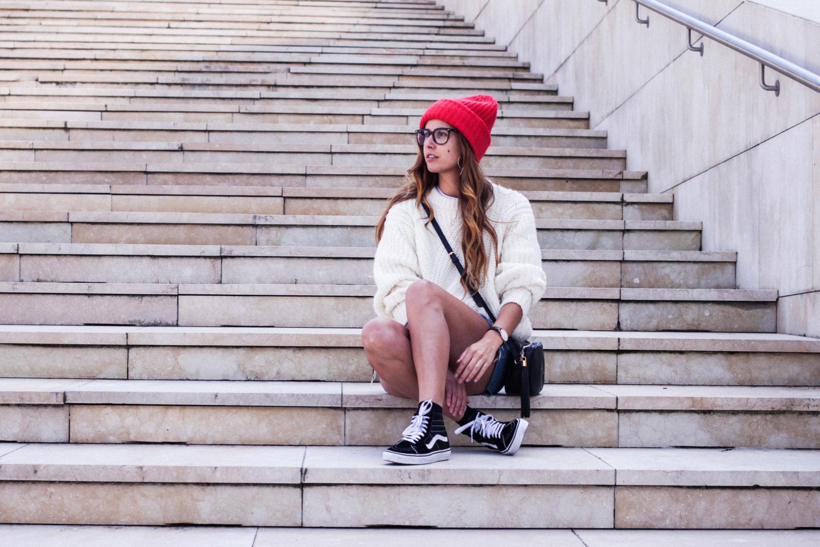 vans_falda_vaquera_sweater_beanie_bilbao-11