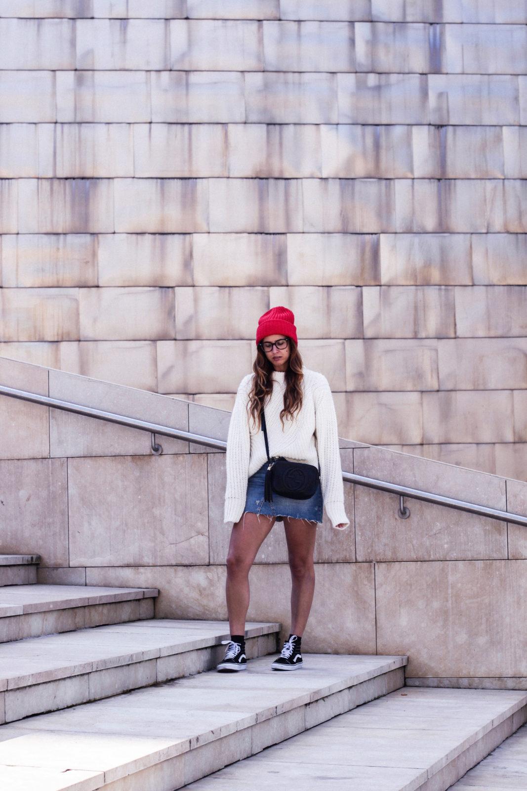 vans_falda_vaquera_sweater_beanie_bilbao-13