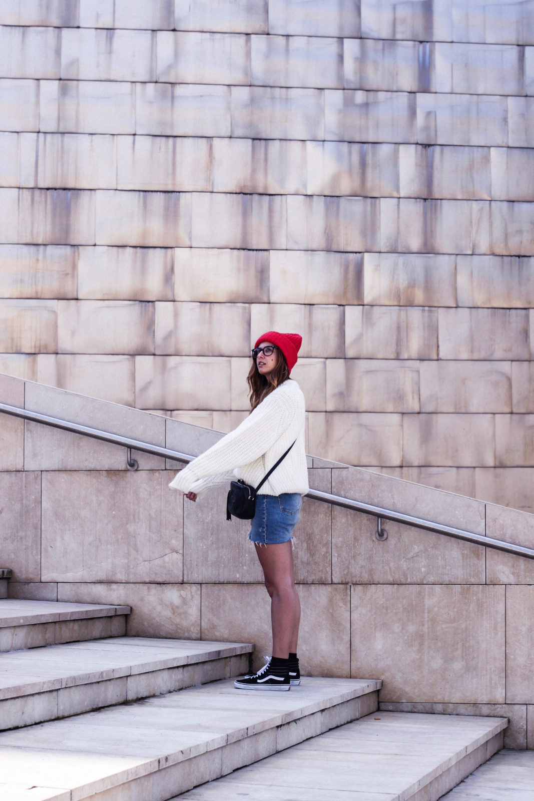 vans_falda_vaquera_sweater_beanie_bilbao-15