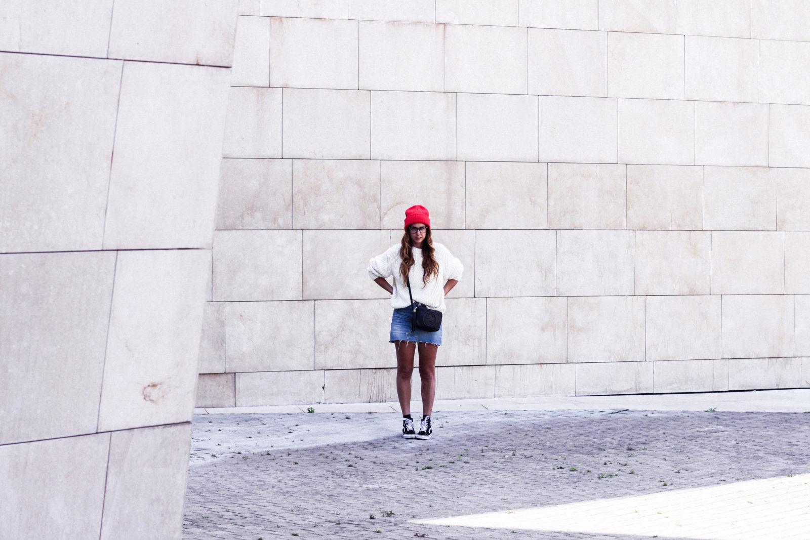 vans_falda_vaquera_sweater_beanie_bilbao-22