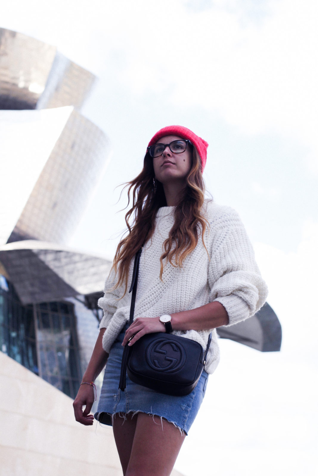 vans_falda_vaquera_sweater_beanie_bilbao-28