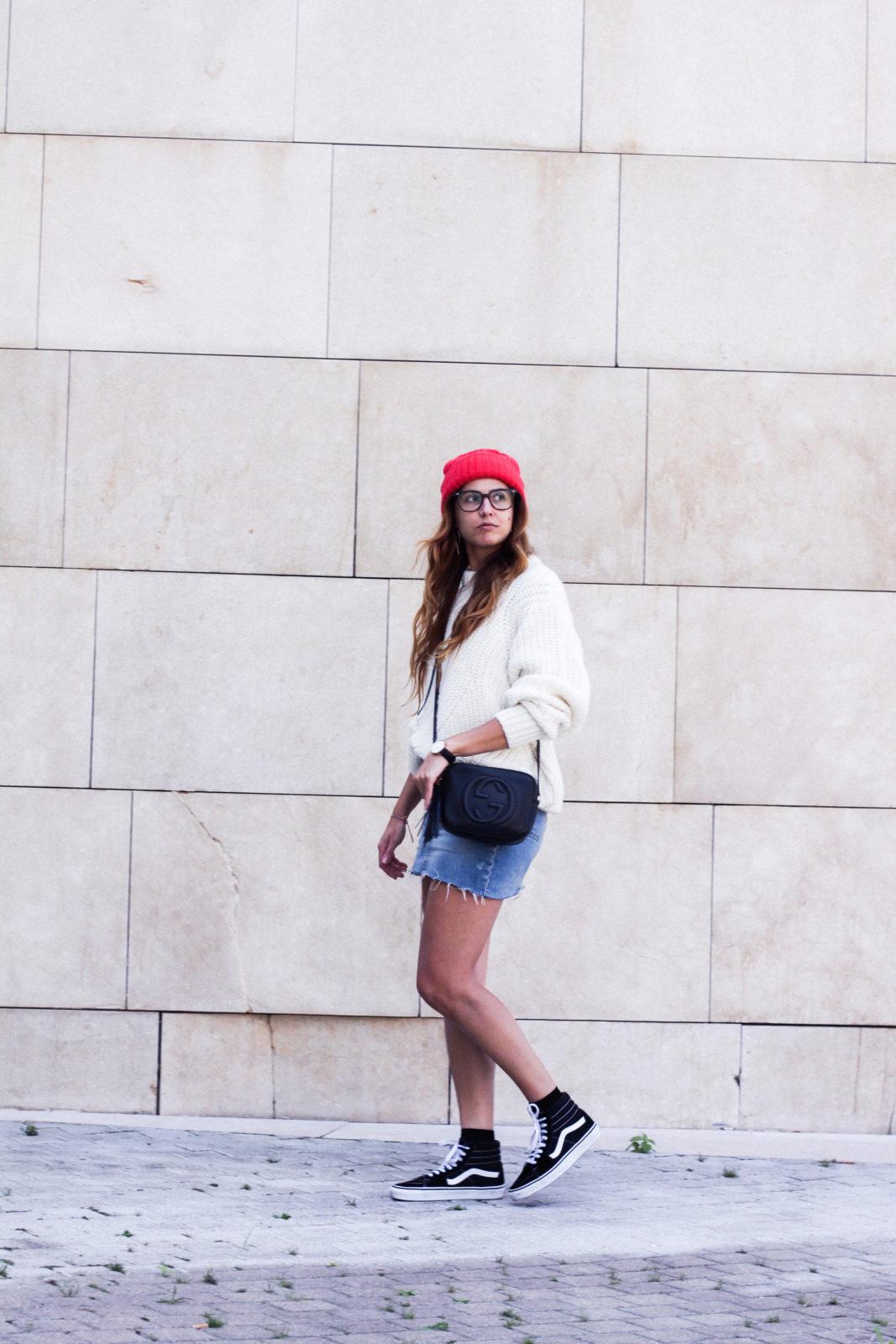 vans_falda_vaquera_sweater_beanie_bilbao-32