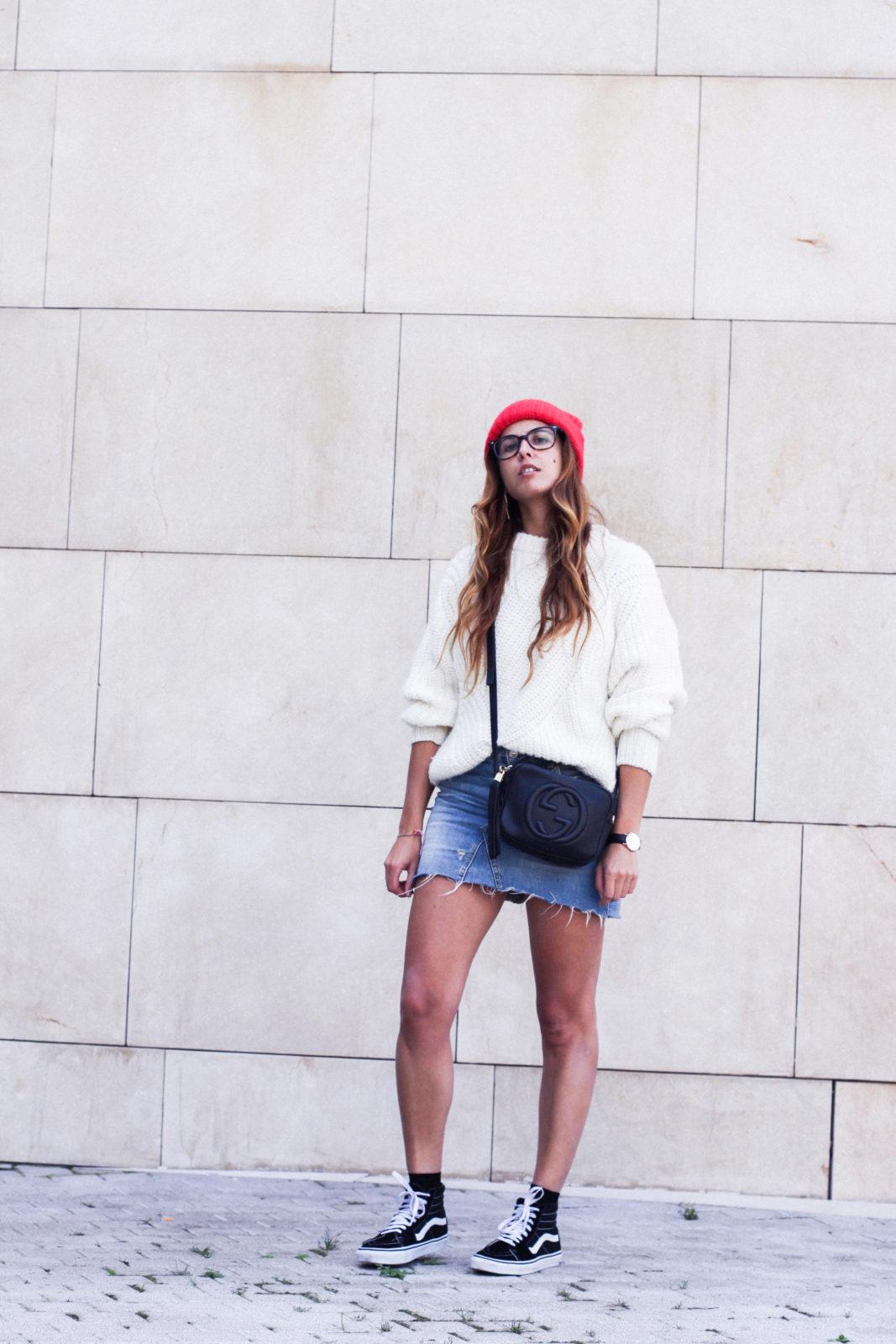 vans_falda_vaquera_sweater_beanie_bilbao-35