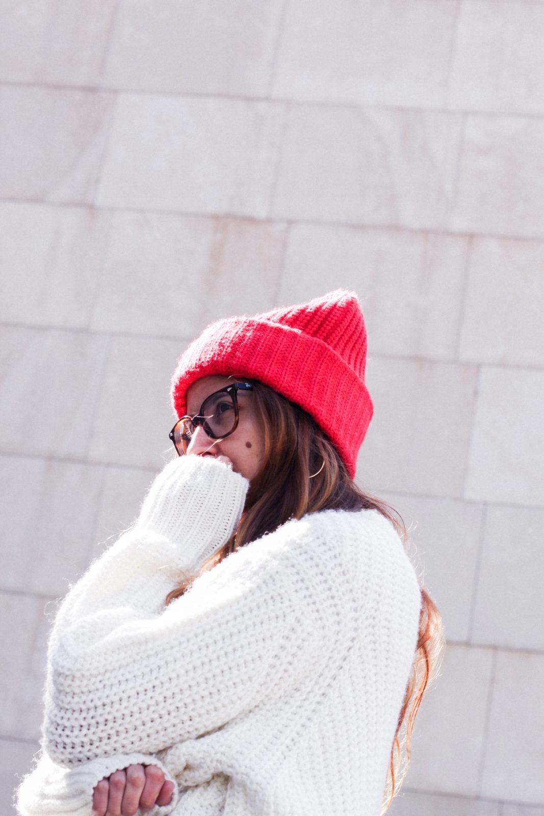 vans_falda_vaquera_sweater_beanie_bilbao-38