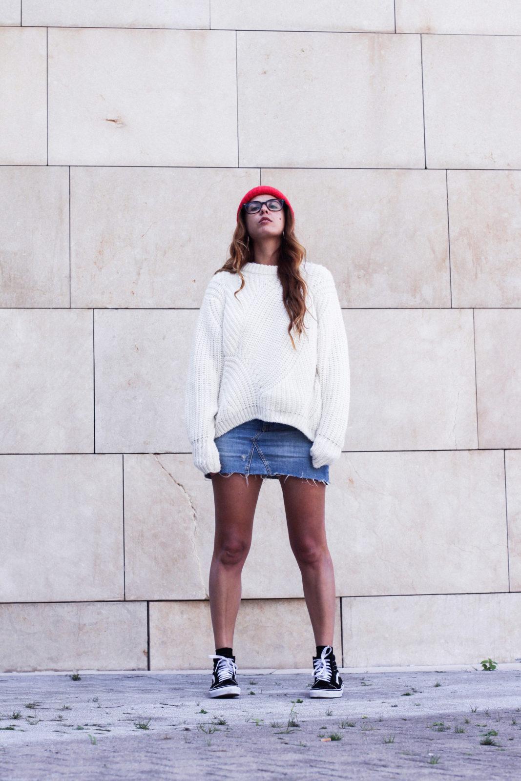 vans_falda_vaquera_sweater_beanie_bilbao-42