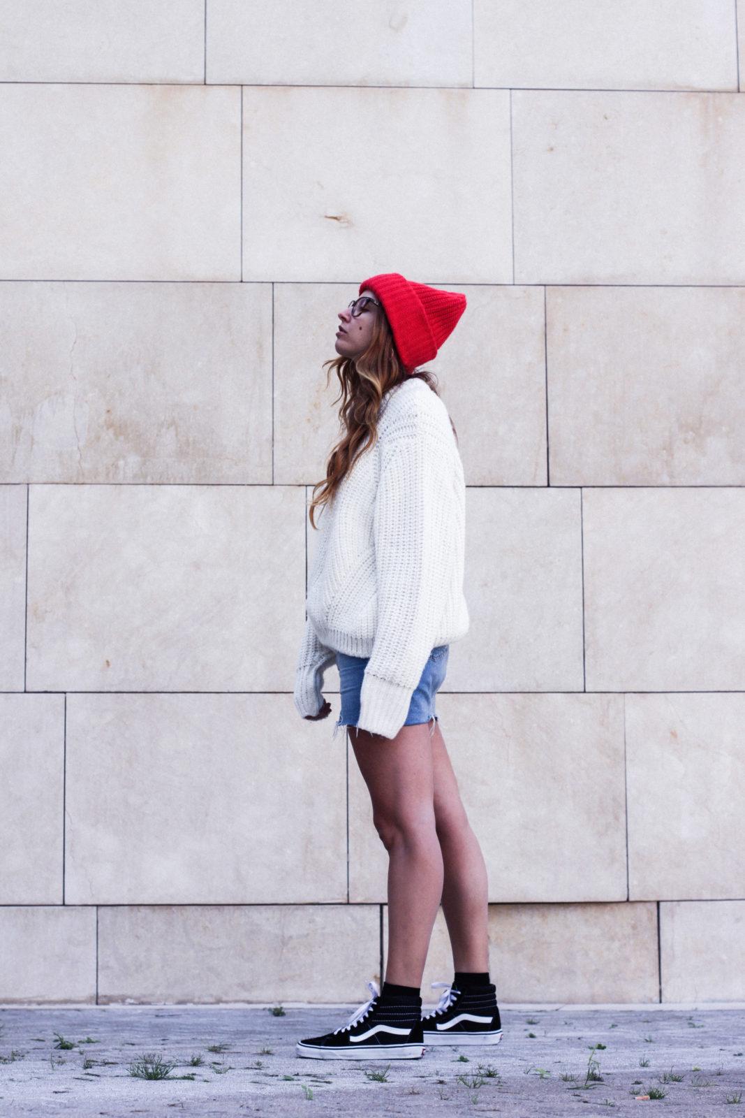 vans_falda_vaquera_sweater_beanie_bilbao-43