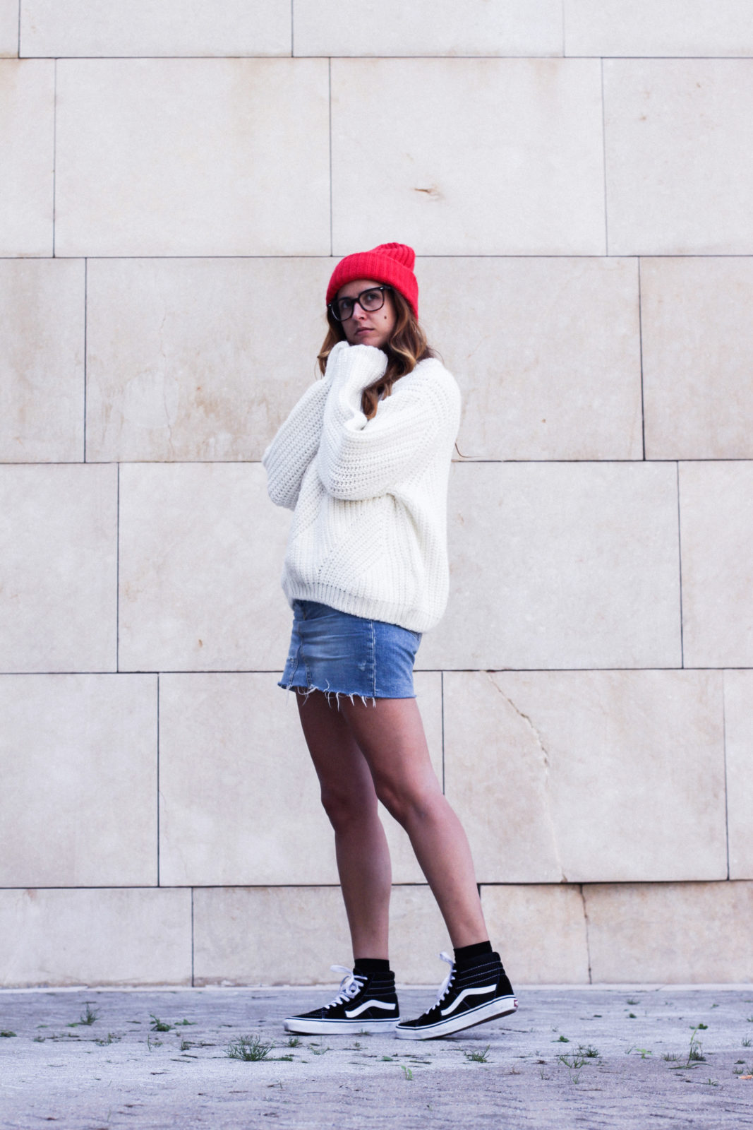 vans_falda_vaquera_sweater_beanie_bilbao-44