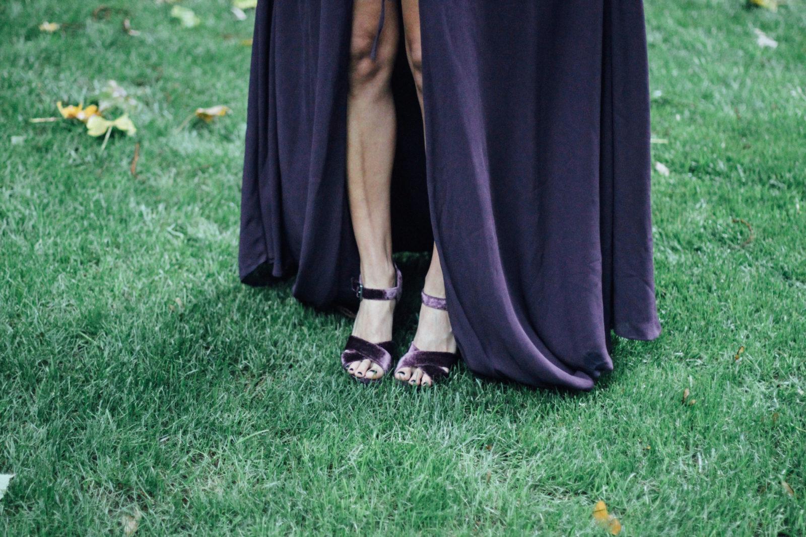 vestido_invitada_boda_reformation-11