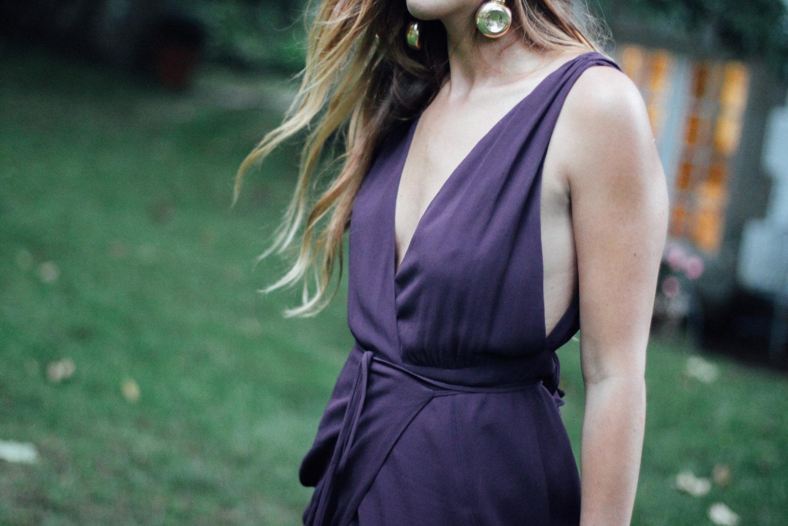 vestido_invitada_boda_reformation-16