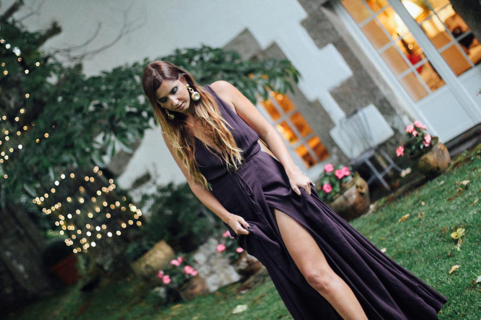 vestido_invitada_boda_reformation