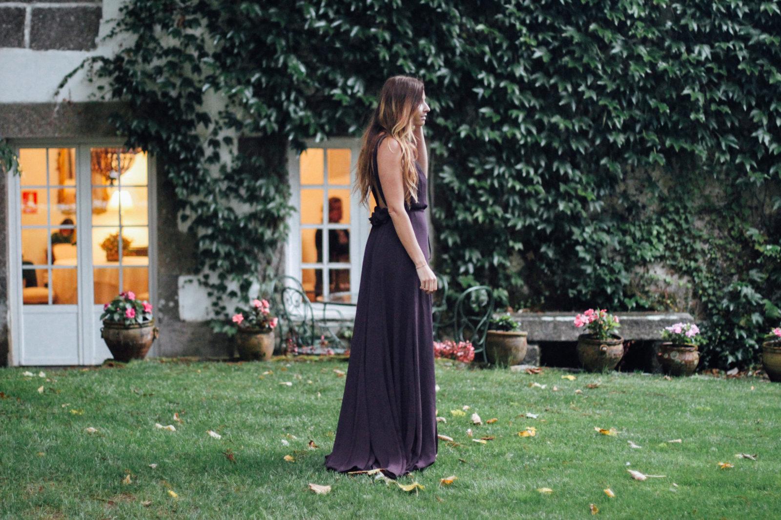vestido_invitada_boda_reformation-18