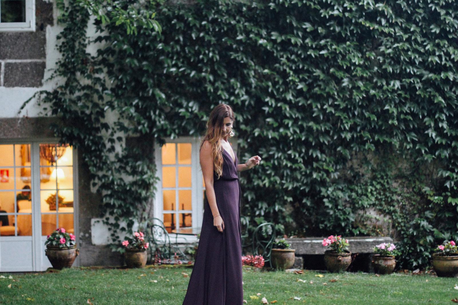vestido_invitada_boda_reformation-19