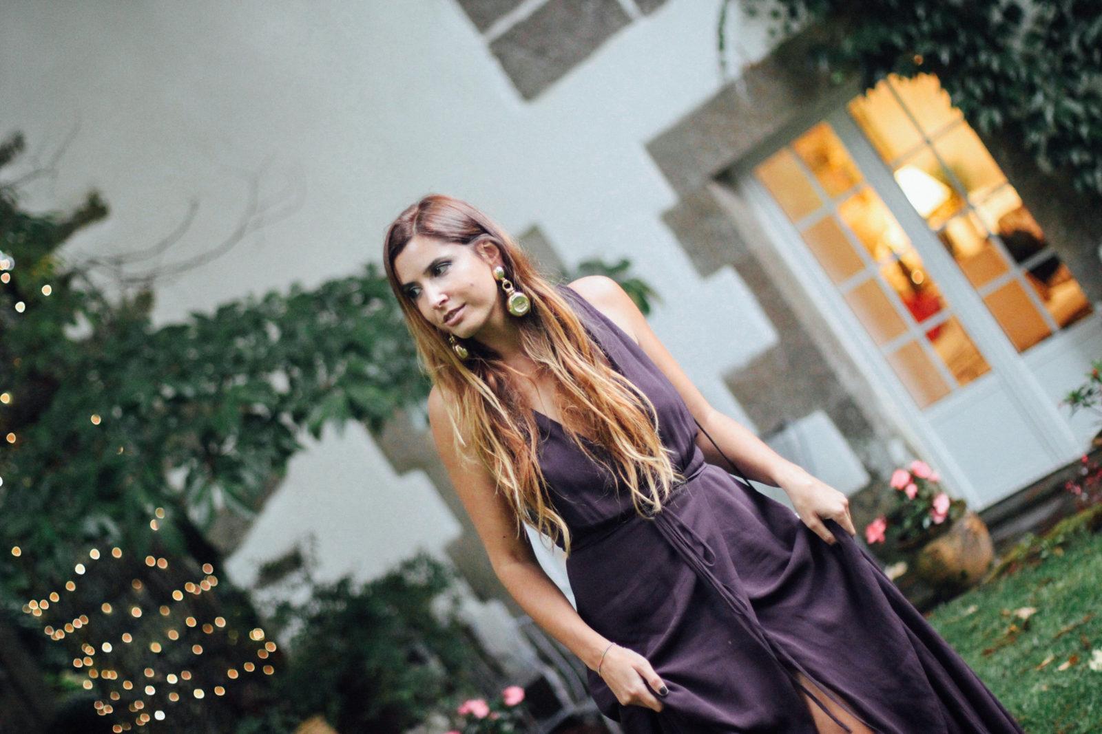 vestido_invitada_boda_reformation-2