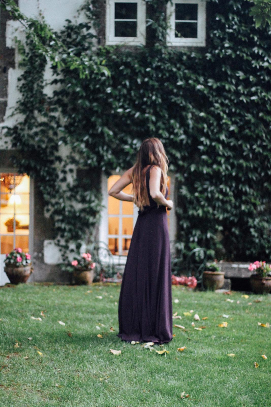 vestido_invitada_boda_reformation-20