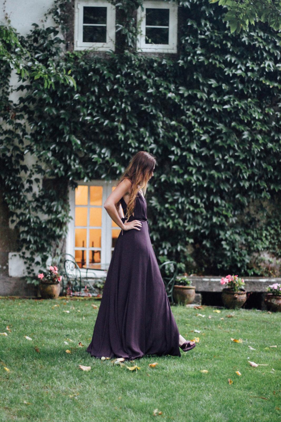 vestido_invitada_boda_reformation-21