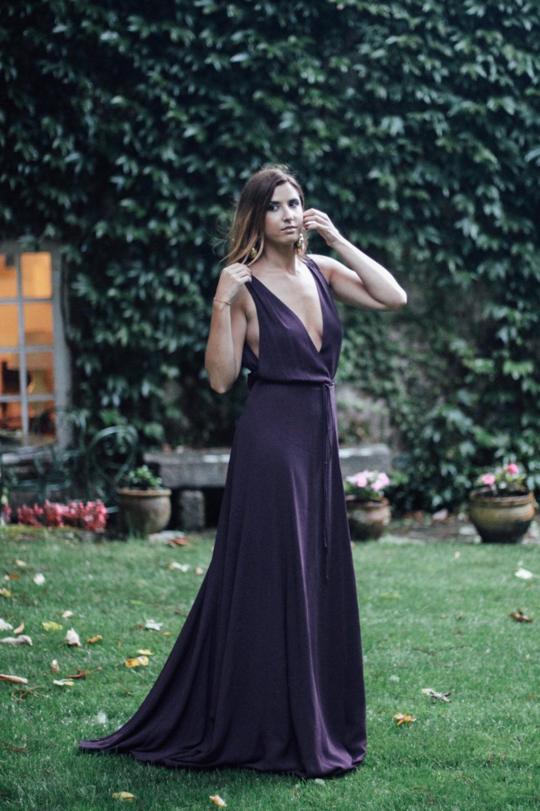 vestido_invitada_boda_reformation-23