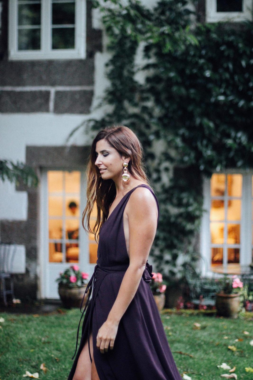 vestido_invitada_boda_reformation-28