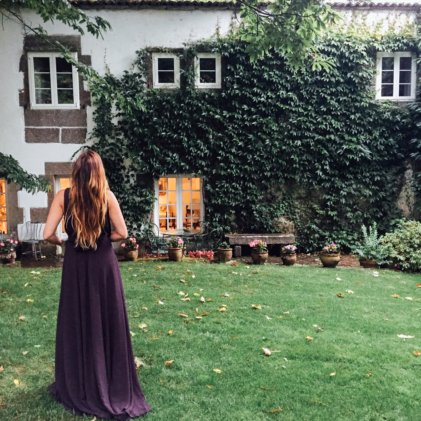 vestido_invitada_boda_reformation-35