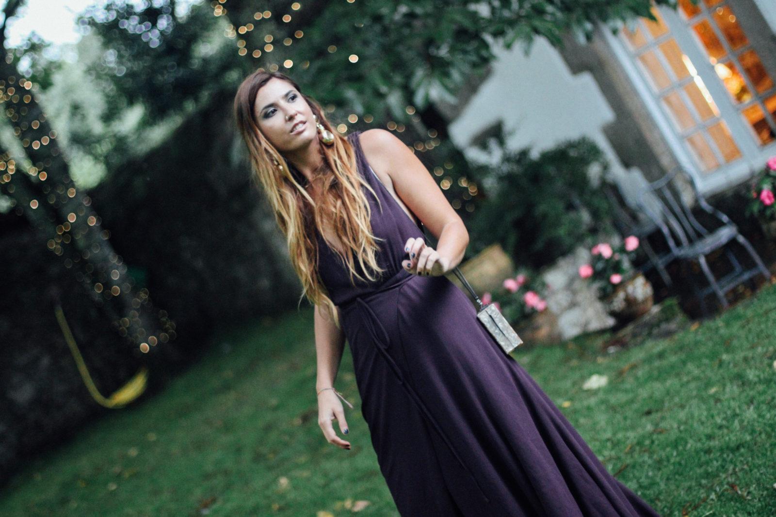 vestido_invitada_boda_reformation-5