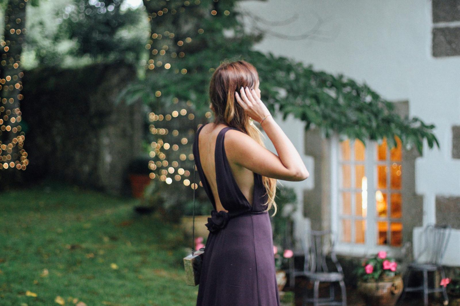 vestido_invitada_boda_reformation-6