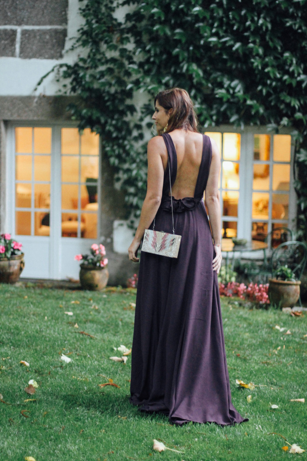 vestido_invitada_boda_reformation-8