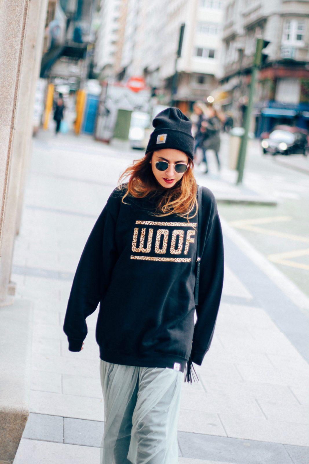 sudadera_old_dogs_falda_de_tul_vans_beanie_carhartt_look_donkeycool_street_style-30