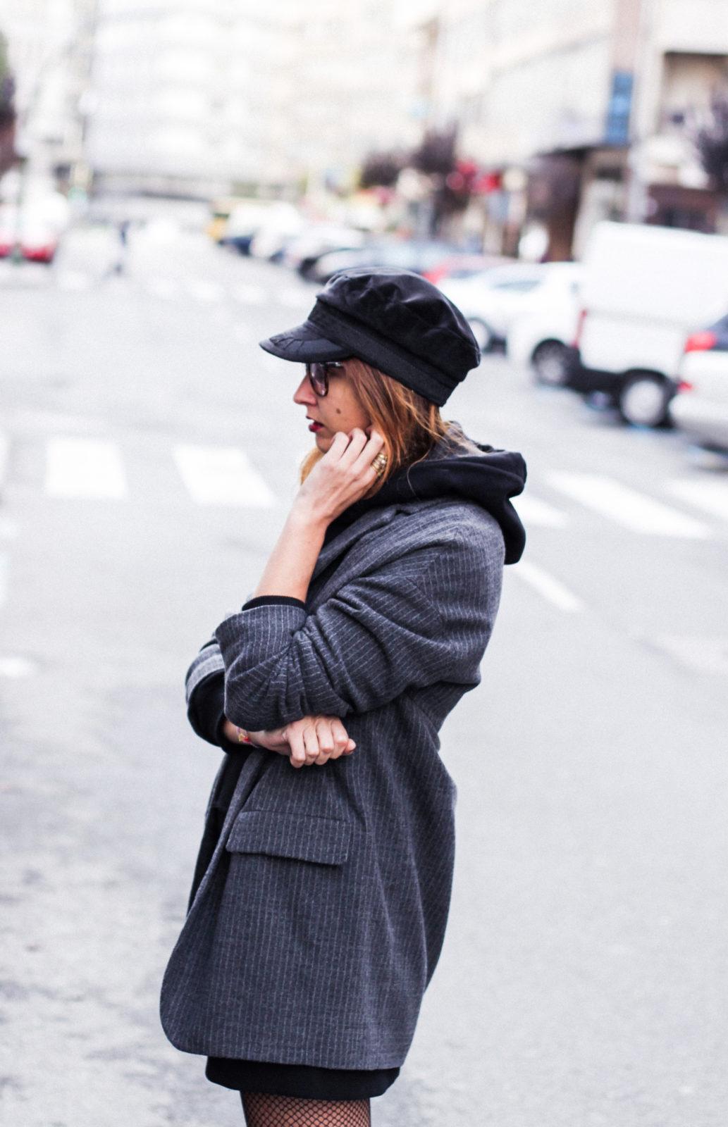 sudadera_wonder_woman_medias_de_rejilla_baker_boy_hat_gorra_marinera-20