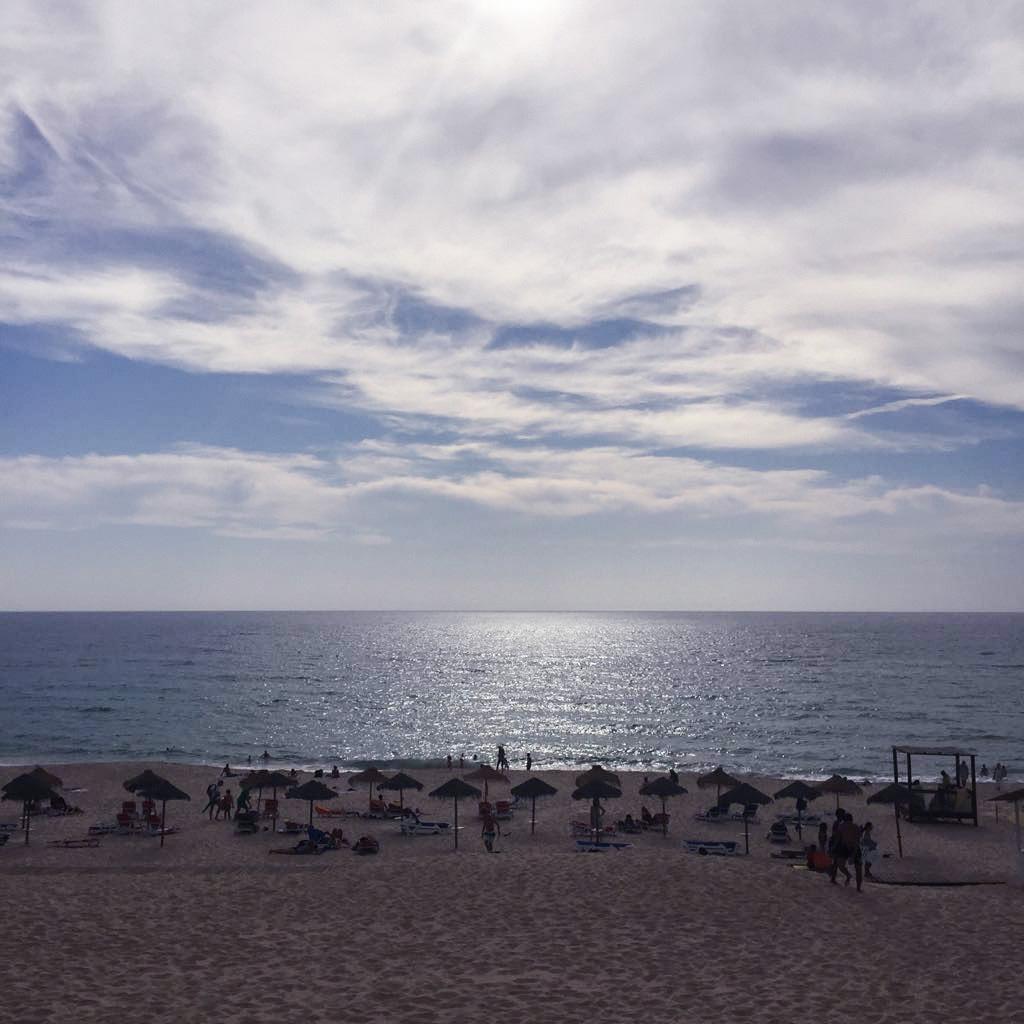 vacaciones_en_portugal_alentejo_comporta_evora_uva_do_monte_herdade_das_barradas_trip_travel_roadtrip_donkeycool_viajes-44