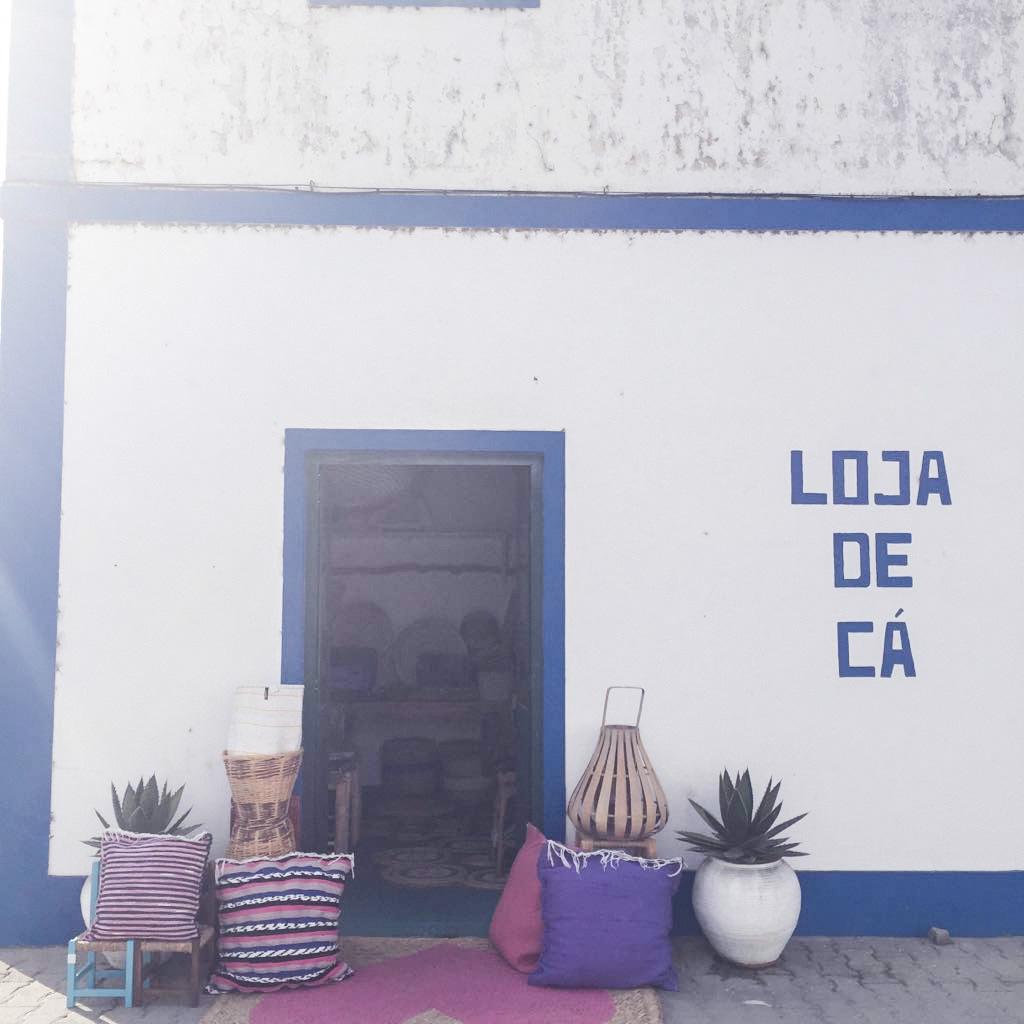 vacaciones_en_portugal_alentejo_comporta_evora_uva_do_monte_herdade_das_barradas_trip_travel_roadtrip_donkeycool_viajes-45