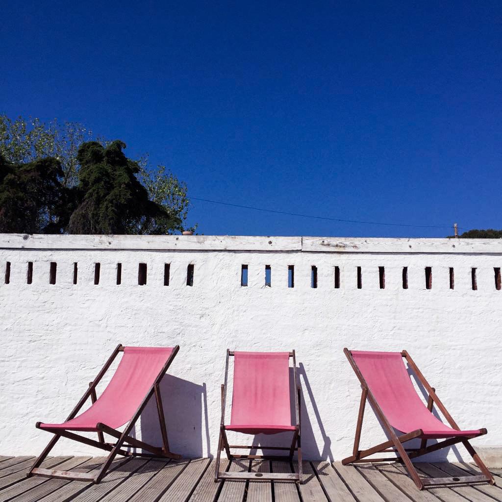 vacaciones_en_portugal_alentejo_comporta_evora_uva_do_monte_herdade_das_barradas_trip_travel_roadtrip_donkeycool_viajes-55